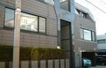 4LDK Apartment in Tomigaya - Shibuya-ku