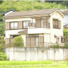 Whole Building House to Buy in Hiki-gun Tokigawa-machi Exterior