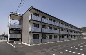 1LDK Apartment in Daigocho - Kashihara-shi