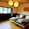 4LDK Apartment to Rent in Kyoto-shi Higashiyama-ku Interior
