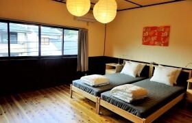 4LDK Apartment in Seikanji ikedacho - Kyoto-shi Higashiyama-ku