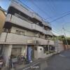 1R Apartment to Buy in Kobe-shi Higashinada-ku Interior