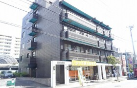 3LDK Mansion in Shioyaki - Ichikawa-shi