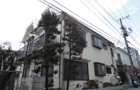 2K Apartment in Shimouma - Setagaya-ku