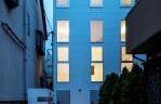 Whole Building Apartment in Umeda - Adachi-ku