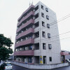 1K Apartment to Rent in Kimitsu-shi Exterior