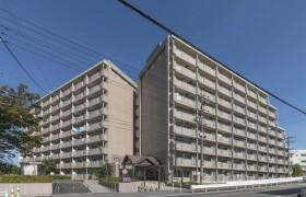 豊田市 京ケ峰 3DK マンション