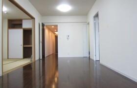 江东区清澄-3LDK公寓
