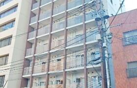 1K Mansion in Azumabashi - Sumida-ku