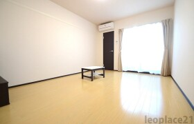 堺市堺區楠町-1K公寓