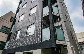 横浜市神奈川区 - 東神奈川 大厦式公寓 1LDK