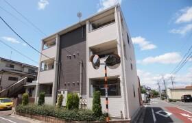1LDK Apartment in Nishiarai - Adachi-ku