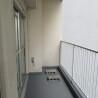 Office Office to Buy in Osaka-shi Kita-ku Balcony / Veranda