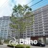 4SLDK Apartment to Buy in Edogawa-ku Exterior