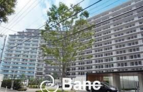 4SLDK {building type} in Hirai - Edogawa-ku