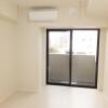 1K Apartment to Rent in Shinagawa-ku Room