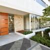 2LDK Apartment to Buy in Osaka-shi Fukushima-ku Building Entrance