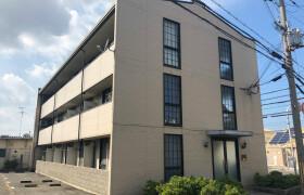 1K Mansion in Sawa - Kaizuka-shi