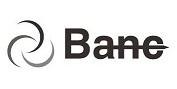Banc Company