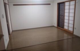 2LDK Apartment in Tokumaru - Itabashi-ku