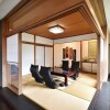 5SLDK House to Buy in Zushi-shi Living Room