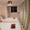 1LDK Apartment to Rent in Shinjuku-ku Room