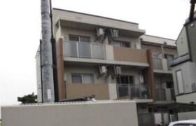 1K Apartment in Shido - Amagasaki-shi