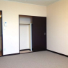 1K Apartment to Rent in Kasukabe-shi Interior