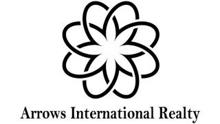ARROWS INTERNATIONAL REALTY CORP