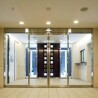 1R Apartment to Rent in Shinagawa-ku Entrance Hall