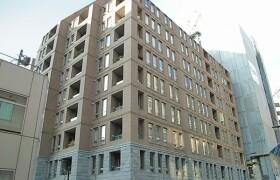 千代田區九段南-2LDK{building type}