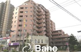 4LDK {building type} in Shinozakimachi - Edogawa-ku