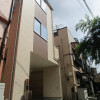 4LDK House to Buy in Kita-ku Exterior
