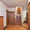 5LDK House to Buy in Setagaya-ku Entrance