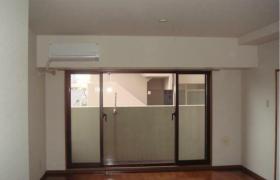 3LDK Mansion in Nihonzutsumi - Taito-ku