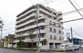 3LDK Apartment in Nishinakada - Sendai-shi Taihaku-ku