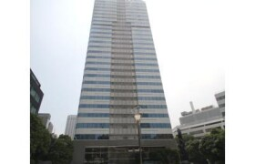 2LDK Mansion in Kioicho - Chiyoda-ku