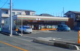4LDK House in Kamimuneoka - Shiki-shi