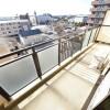 在千葉市緑区内租赁3LDK 公寓大厦 的 View / Scenery