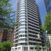 2LDK Apartment to Buy in Sapporo-shi Chuo-ku Exterior