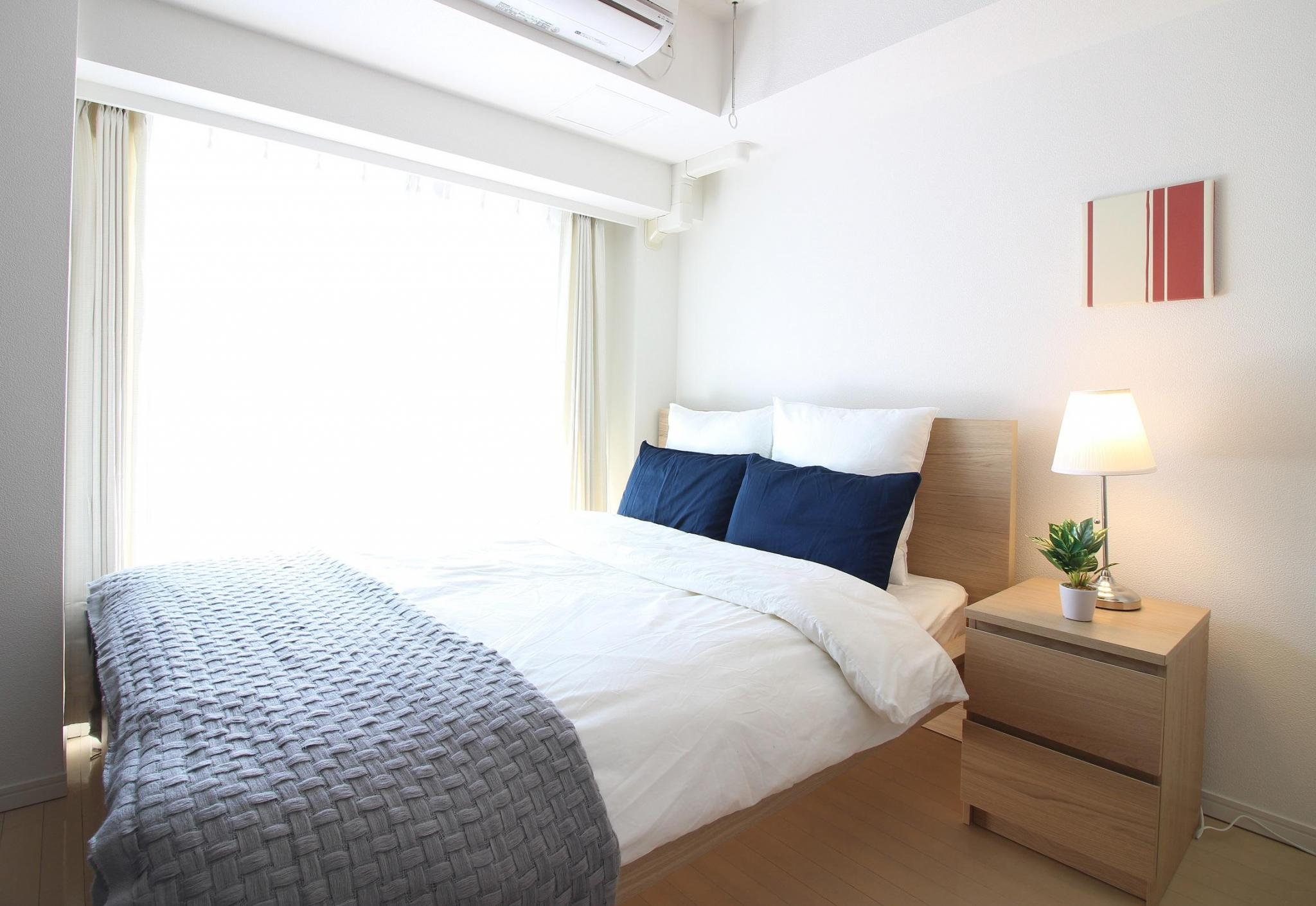 1k Apartment - Dogenzaka - Shibuya-ku - Tokyo