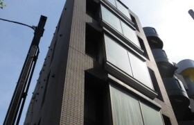 2LDK Mansion in Komazawa - Setagaya-ku