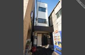 GH Kinshicho - Guest House in Sumida-ku