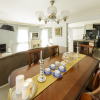 1SLDK House to Rent in Meguro-ku Model Room