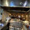 Restaurant Retail to Rent in Yokohama-shi Naka-ku Kitchen