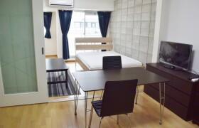 1LDK Mansion in Yariyamachi - Osaka-shi Chuo-ku