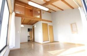 4LDK House in Nosocho - Kyoto-shi Fushimi-ku