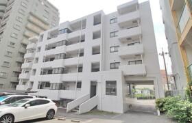 3LDK Mansion in Saginuma - Kawasaki-shi Miyamae-ku