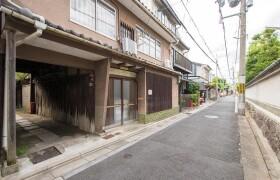3K House in Shogoin nishimachi - Kyoto-shi Sakyo-ku