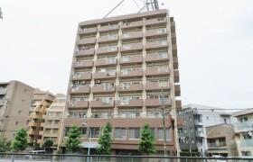 1LDK {building type} in Kamiogi - Suginami-ku